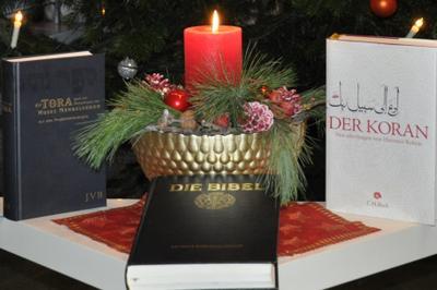 Trimum Trimumesische Weihnachts Und Neujahrsgrusse Aus Mummelmannsberg